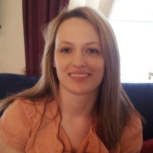 Lauren Faw