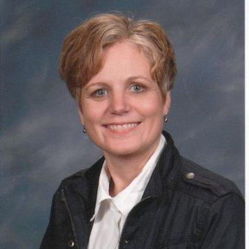 Carla Wiederhold