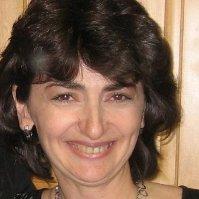 Marianna Logvinova