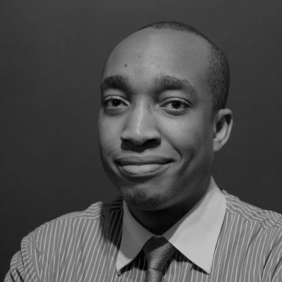 Clément Ntwari Nshuti