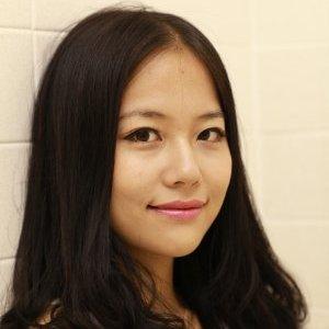 Yumeng Guo