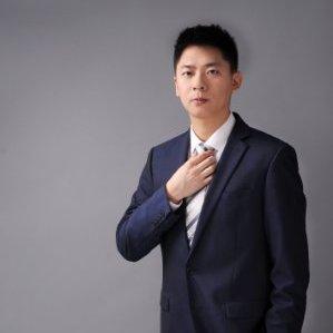 Jingsong Edward Yang