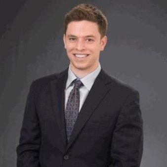 Corey Limmer