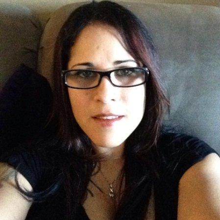 Jannice Torres