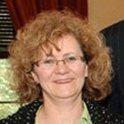 Linda Chuss