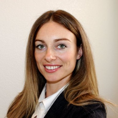 Laura Brazinskaite