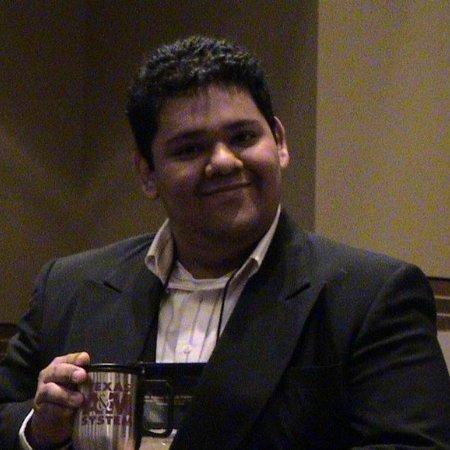 Juan J. Garcia