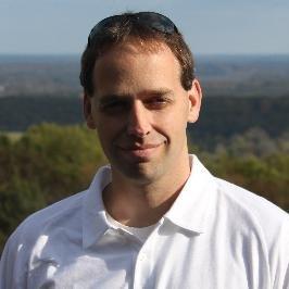 Michael O'Briant