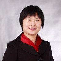 Yunzhu Peng