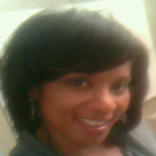Michelle Tyson