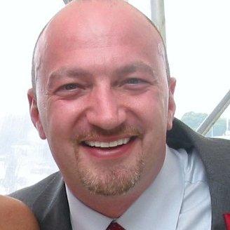 Darren Sandow
