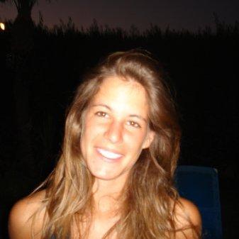Jessica Thorpe