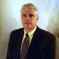 David M. Colburn