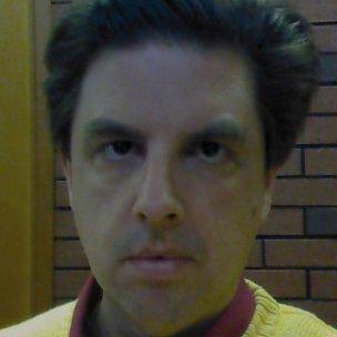 Joe Dawes