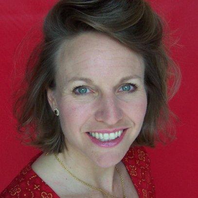 Gail Longenecker