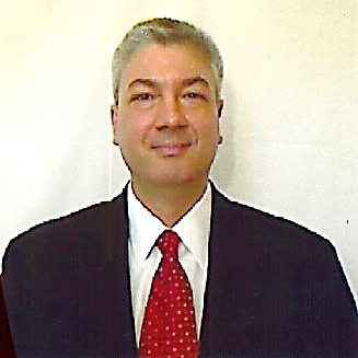 Andrew Snyder, MSE