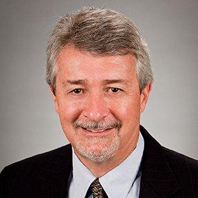 Dennis Church