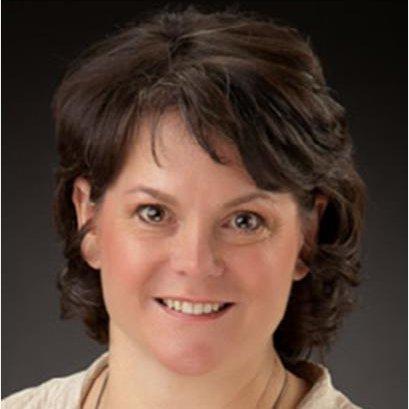Sabine Flannery