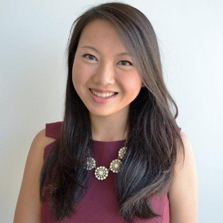 Shelley Liu
