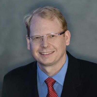 Kent A. Hansen, CPA, MBA