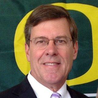 John Schaus