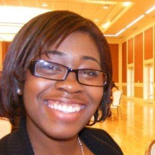 Ebony McCray