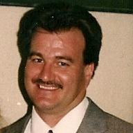 Steve Bergk