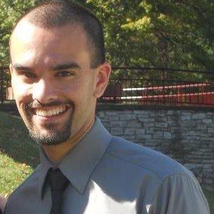 Jonathan Jagdharry