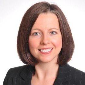 Claire Rathburn