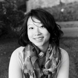Carolyn Wong