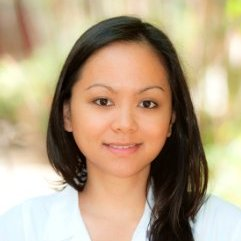 Jerlisa Ann Arizala, Ph.D.