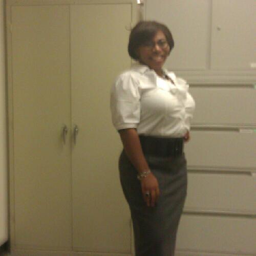 The School District of Philadelphia - 594 Employees - US Staff