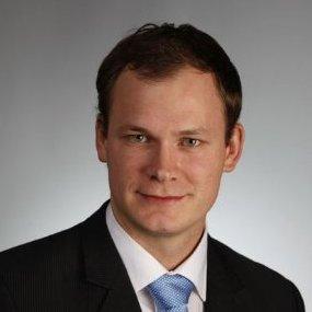 Sven-R. Braun