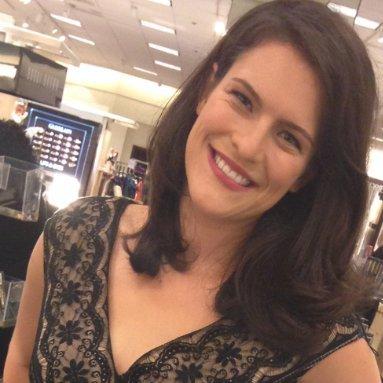 Amanda Jessen