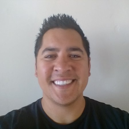 Brooks Garcia