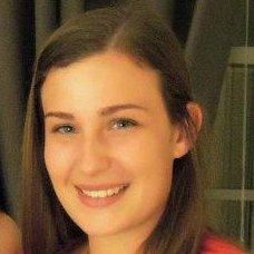 Megan Fantoni