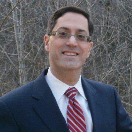 Mike Casasanta, CPA, CFP®
