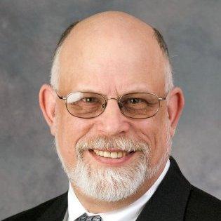Marty Robinowich