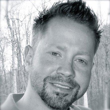 Jonathan Stokes, MSML