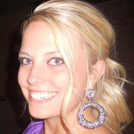 Alyssa Krebs