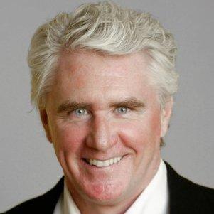James O'Hern