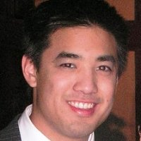 Brian Yau, CPA, PMP