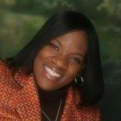 Ebony Jones