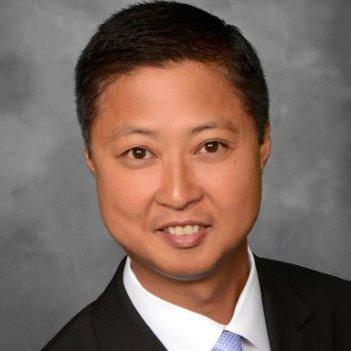 Steve Yi