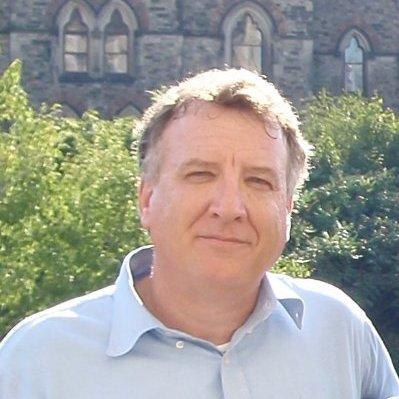 Alan Jeffries