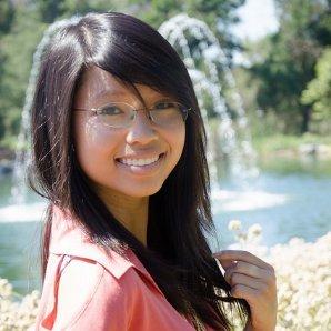 Monica Hoang