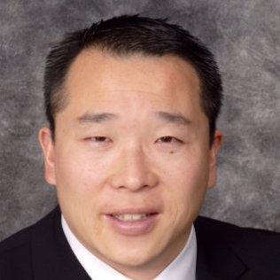 Clark Cheng