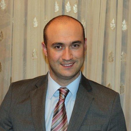 Ervis Bani