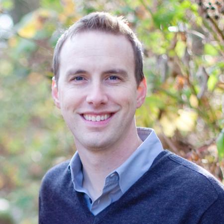 Mike Van Gorkom