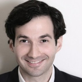 Daniel Weinbaum